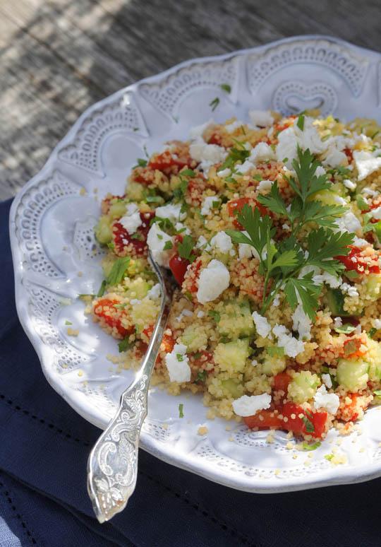 couscous-salat-schafskaese