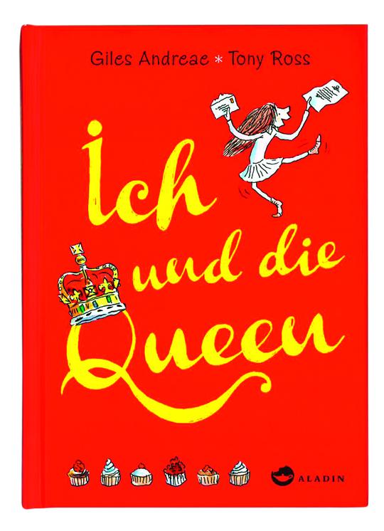 Heiter_Buch_SCplusV2