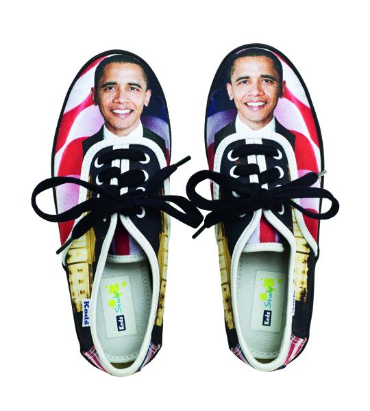 Heiter_MKG_BiseDinge_Obama_Kindersneakers_SCplusV2