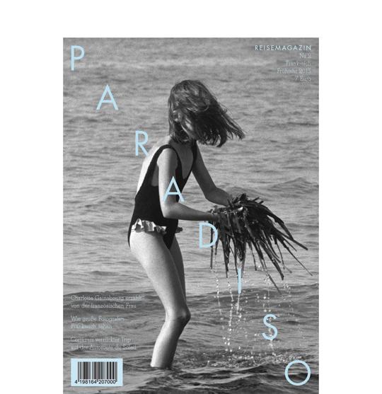 Heiter_Paradiso-Titel_SCplusV2