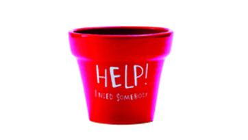 HBG_help_SCplusV2
