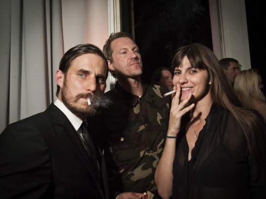 _HT20162_Zeit-Magazin-Party