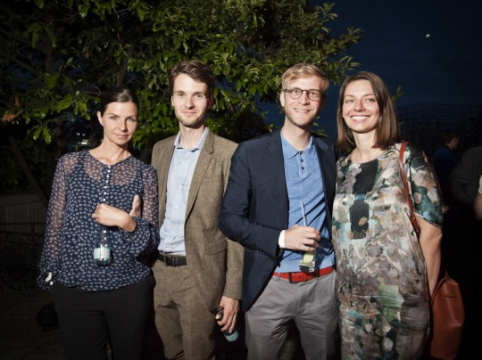 _HT29406_Zeit-Magazin-Party