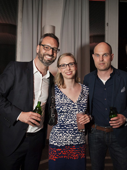 _HT29536_Zeit-Magazin-Party