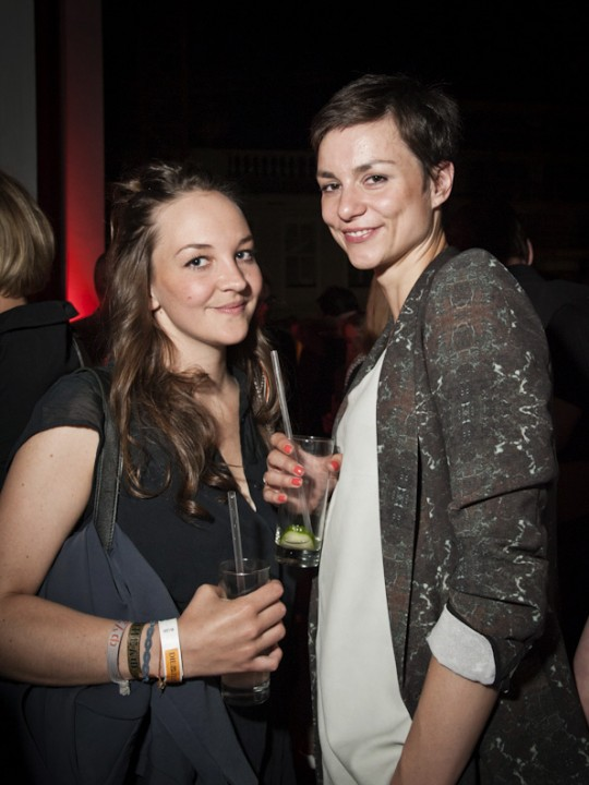 _HT29629_Zeit-Magazin-Party