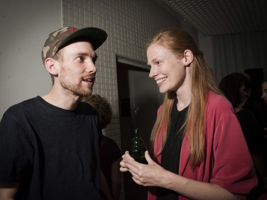 _HT29708_Zeit-Magazin-Party