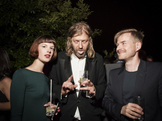 _HT29858_Zeit-Magazin-Party