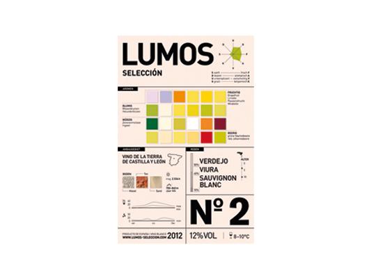 Heiter_Lumos_SCplusV2-1