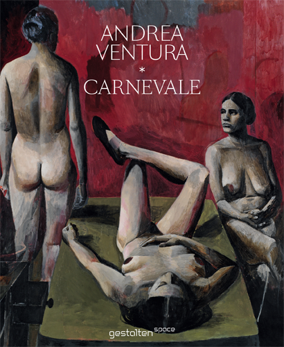 carnevale-andreaventura