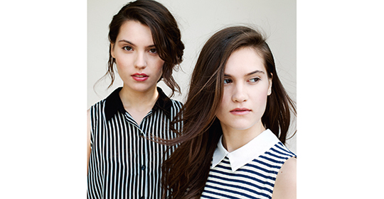 HBG_lily_and_madeleine_press_shot_SCplusV2