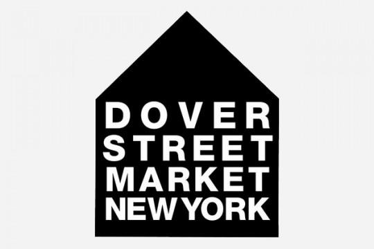 dover-street-market-new-york-online-store-11
