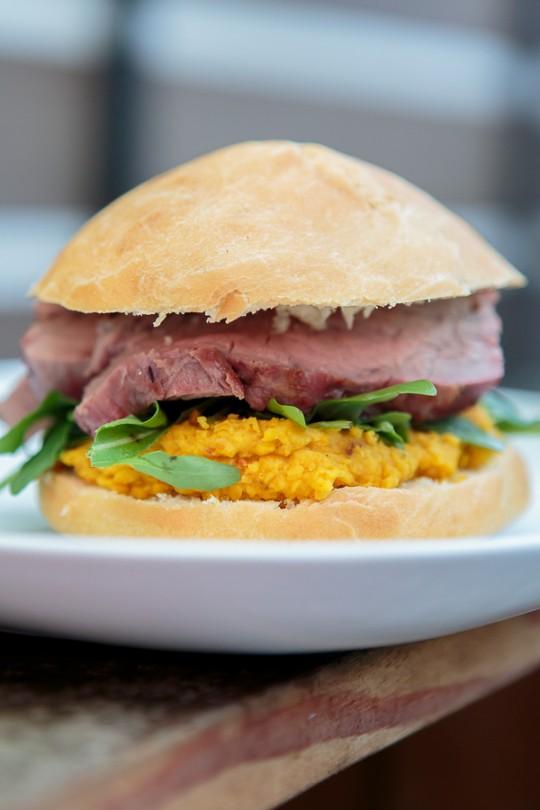 the-pumpking-burger