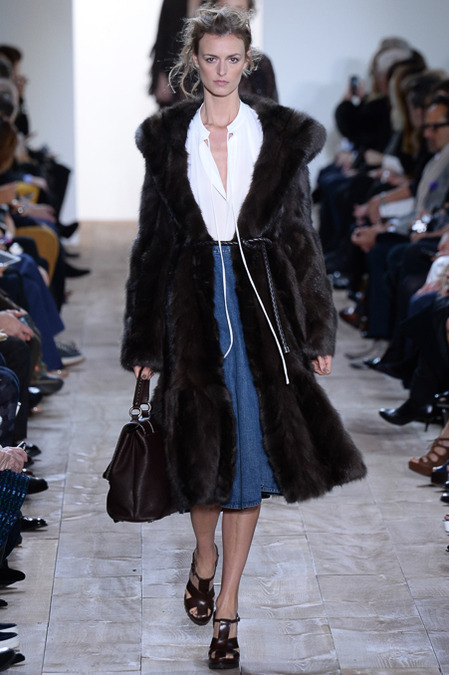 MichaelKors_Look6