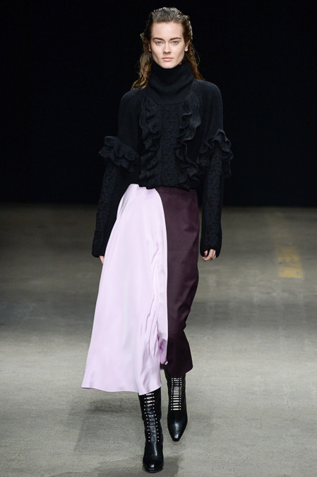 PhillipLim_Look20