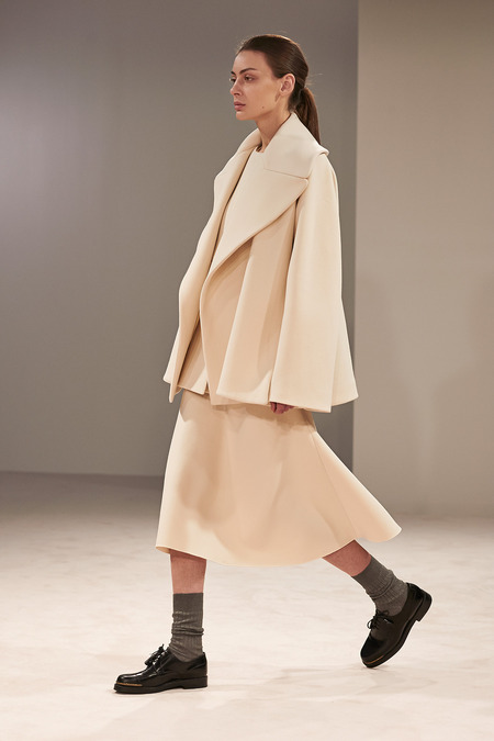 TheRow_Look7