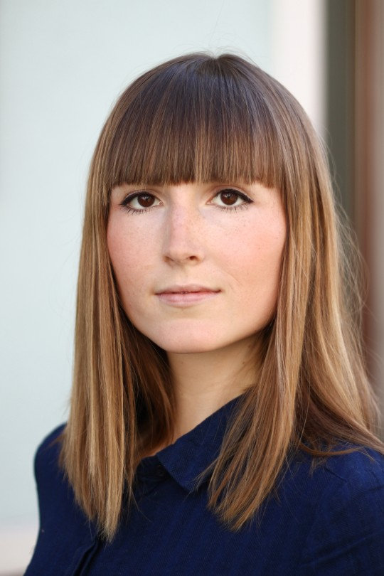 Alicja-Schindler-2014-64