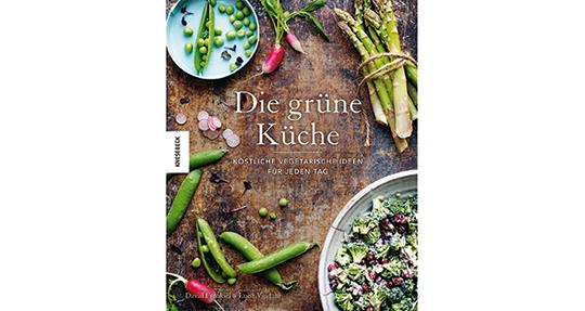 HbG_685-4_cover_die-grüne-küche_SCplusV2