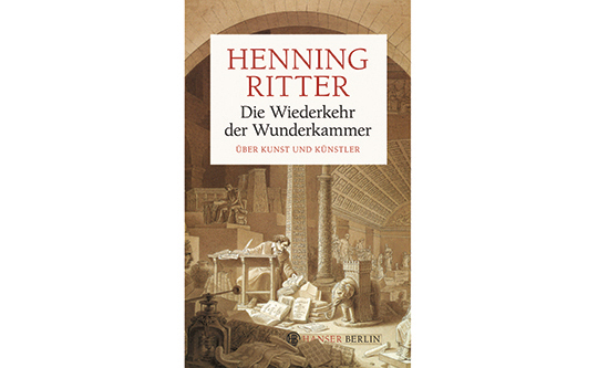 HB_Ritter_24034_MR1.indd