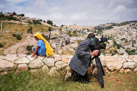 Jerusalem (13)