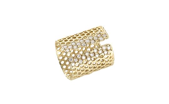 HbG_LaraMelchior_Jewelry-RingII_SCplusV2