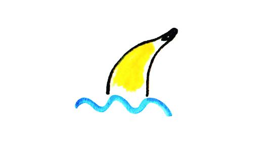 HBG_Schwimmer_Banane_SCplusV2