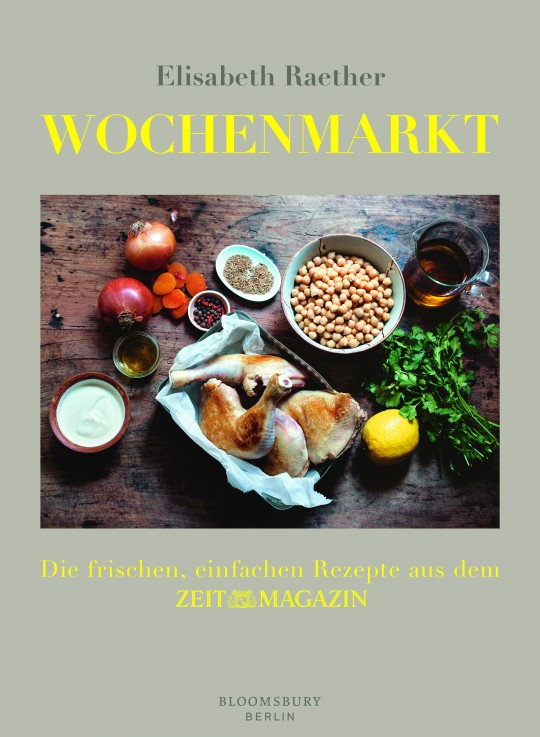 Raether_Wochenmarkt