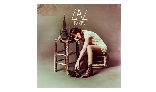 HbG_ZAZ-Paris-Albumfrontcover(2)_SCplusV2