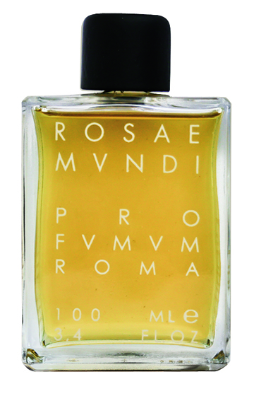 PROFVMVM ROMA_ROSAE MUNDI_euro 200_high res