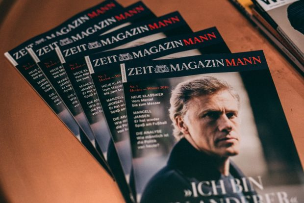 zeitmagazin_mann-26