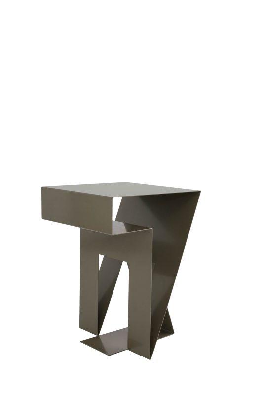 heiter bis gl cklich das zeitmagazin blog. Black Bedroom Furniture Sets. Home Design Ideas