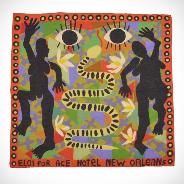 ace-hotel-_-eloi-x-ace-nola-scarf