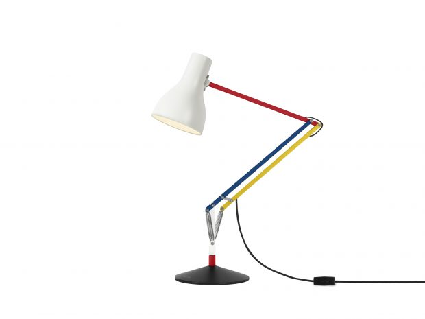 type-75-desk-lamp-paul-smith-three-2-copy